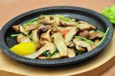 Dried matsutake slices 350 gram from JOHNLEEMUSHROOM NOEN, http://www.amazon.co.uk/dp/B018XQ4GYS/ref=cm_sw_r_pi_awdl_Sf4.wb0THYAFM