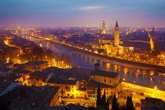 صور إيطاليا