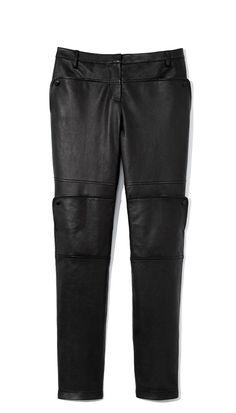 3e83b5f39a3a 60 Best leather pants images