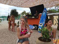 Beach Bars, Bikinis, Swimwear, Fashion, Bathing Suits, Moda, Swimsuits, Fashion Styles, Bikini