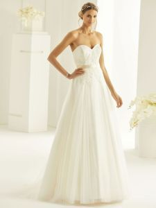 Marry Me, Wedding Dresses, Fashion, Marriage Dress, Dress Wedding, Renting, Bride Dresses, Moda, Bridal Gowns