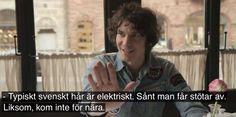 #svenskafilm #svenska #håkan