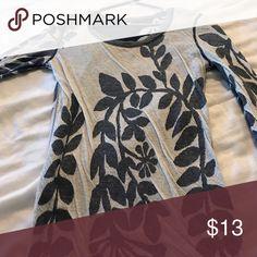 Shirt Reversible Tops Tees - Long Sleeve