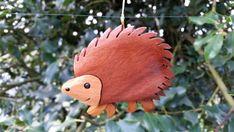 Intarsia Wood Art by GielishWoodSculpture on Etsy Dog Christmas Ornaments, Christmas Decorations, Holiday Decor, Port Orford Cedar, Intarsia Wood, Cedar Trees, Holiday Tree, Wood Colors, Wood Art