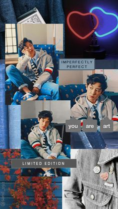 Our social Trends Exo Chanyeol, Kpop Exo, Kyungsoo, Janis Joplin, Exo Fashion, Woodstock, Exo Wallpaper Hd, K Pop, Exo Lockscreen