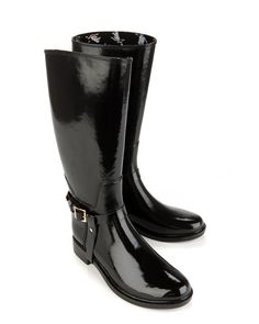 a4f4ff47461 Rubber Wellington boot Wellington Boot