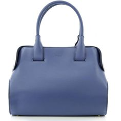 da93b4fc382 9 Best Tod's Handbag images in 2014 | Tods bag, Fashion bags ...