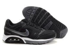 12 mejores imágenes de Nike Air Max R4 Hombre | Zapatillas