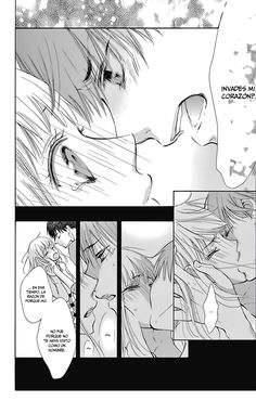 Motokare Ima-Fre Capítulo 1 página 4 (Cargar imágenes: 10) - Leer Manga en Español gratis en NineManga.com