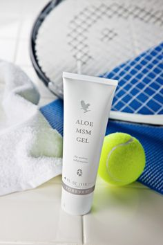 Aloe Vera Forever DK: Aloe MSM Gel - effektfuld massagegelé til muskler . Forever Aloe, Forever Living Aloe Vera, Aloe Vera Gel, Aloe Vera Skin Care, Dark Spot Remover For Face, Forever Business, Glycerin, Jojoba, Herbal Extracts