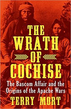 311 best big brother and brave new world images on pinterest amazon the wrath of cochise the bascom affair and the origins of fandeluxe Images