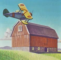 Robert LaDuke Gallery of Original Fine Art Nostalgic Art, Red Bricks, Fine Art Gallery, Travel Posters, Cool Art, Art Drawings, Illustration Art, Art Deco, Brick Road