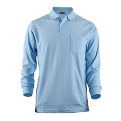 BCPOLO Men's Sportswear polo t-shirt high-quality silken 100% cotton golf wear-sky blue XS BCPOLO http://www.amazon.com/dp/B00QF5LF5S/ref=cm_sw_r_pi_dp_zBy7ub1DE58VV