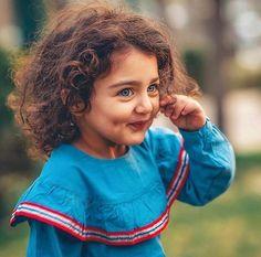 Cute Baby Girl Photos, Cute Little Baby Girl, Cute Baby Pictures, World's Cutest Baby, Cute Baby Girl Wallpaper, Cute Babies Photography, Cute Baby Videos, Foto E Video, My Idol