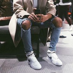 543b59e1fdd6f6 94 best Urban outfits images on Pinterest in 2019