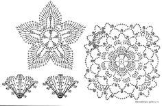 http://doda-lemiepassioni.blogspot.com/2013/01/motivi-pizzo-irlanda-irish-crochet.html