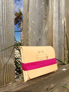 Continental Wallet, Card Holder, Cards, Handmade, Rolodex, Hand Made, Maps, Playing Cards, Handarbeit