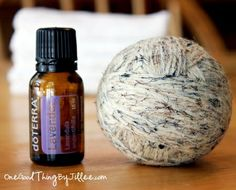 Make Your Own Wool Dryer Balls. What wool dryer balls do: absorb moisture from the clothes in the dryer, cutting your dryer time by 25-50%! help reduce static cling, soften clothes, can lightly scent clothing naturally with essential oils (optional), save a lots of money–dryer balls can last 7 years and remove static naturally. These dryer balls are wonderful for sensitive skin in children and adults. No chemicals, just pure wool bouncing around in your dryer saving you money.