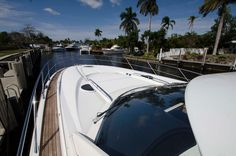 Rick Obey & Associates, leader in yacht and ship brokerage community Sunseeker Yachts, Yacht For Sale, Predator, Community, Ship, Ships