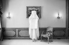Wedding Workshop München Hotel Königshof #katharinaboeldphotography