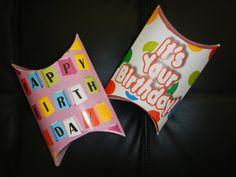 Birthday Gift Box via Etsy. http://www.etsy.com/listing/127732102/birthday-gift-box?ref=teams_post