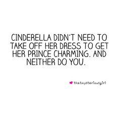 In a nutshell ❤ liked on Polyvore