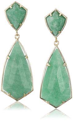 Creative Lightning en forme pour les Femmes Boucles D/'oreilles Cadeau Boucles d/'oreilles pendantes Fashion Jewelry