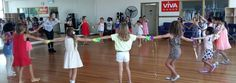 Bronze membership: 3 months–one off fee of $500 (= $166 per month) Silver membership: 6 months – $40 per week Gold membership: 12 months – $35 per week Visitor membership for overseas dance enthusiasts – From 4-10 weeks $50 per week This falls under the training principle of type which means to train  in viva dance you can train your whole body depending on which dance style.