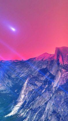 The colour(-;