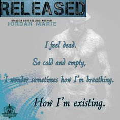 Get your copy today for only #99c or #FreeInKU #KindleUnlimited #DevilsBlazeMC #Captured #Burned #Released #JordanMarie  Amazon US: http://amzn.to/1OmzJmy Amazon UK: http://amzn.to/1ZCF7rI Amazon AU: http://bit.ly/1YkvoWw Amazon CA: http://amzn.to/1WoeQzB #TBR #5Stars #Books #Teaser #goodreads #mustread
