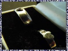 anillos de compromiso famosos en Campeche  México y argollas matrimoniales https://www.webselitemx.com/anillos-de-compromiso-campeche-m%C3%A9xico/