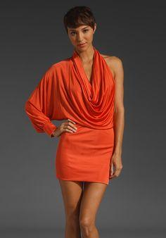 Love The Dress Hot Summer Looks Fashion Joanna Krupa