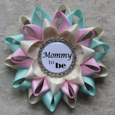 Gender Neutral Baby Shower Ideas Mommy to Be Pin Gender Reveal... #babyshowergames
