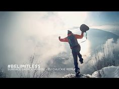 (Motivational Video) - How To Be Limitless!   Addicted 2 Success