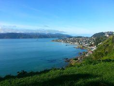 Seatoun, Wellington