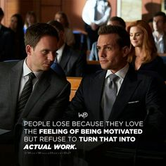 Enough with the plans, strategizing and shit-talk.Noor E Maher Motivational Quotes For Success, Great Quotes, Positive Quotes, Inspirational Quotes, Wisdom Quotes, Quotes To Live By, Life Quotes, Harvey Specter Quotes, Suits Quotes Harvey