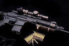 ARAK-21 Black Complete Upper Receiver Mounted dead obsess, complet upper, black complet, upper receiv, receiv mount, arak21 black, 2nd amend