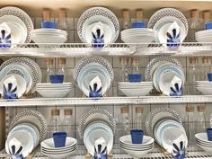 Kitchenware Shop, Ikea, Tableware, Store, Dinnerware, Ikea Co, Tablewares, Larger, Dishes