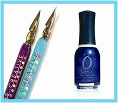 Top 10 Nail Art Products You Should Have Before You Start