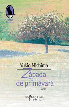 Zăpada de primăvară | Humanitas Belle Epoque, Ebook Pdf, Books To Read, Tokyo, Mario, Reading, Movies, Movie Posters, Link