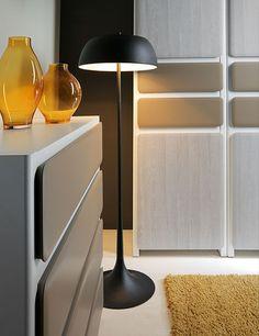 Black Red White - Meble i dodatki do pokoju, sypialni, jadalni i kuchni - Nowości - Possi. Zaprojektuj swoje meble