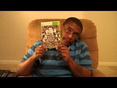 """EARLY """"SLEEPING DOGS"""" UNBOXING with M4d Ski11z!    Please LIKE the video and SUBSCRIBE! http://www.youtube.com/user/madskillzdotcom?feature=watch"""