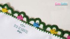 Crochet Edging Patterns Free, Crochet Borders, Crochet Designs, Crochet Doilies, Crochet Lace, Saree Kuchu Designs, Saree Tassels, Manta Crochet, Crochet Blouse