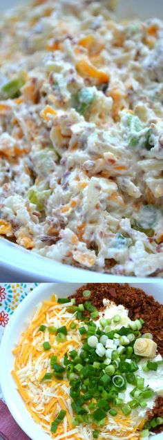 This Million Dollar Cream Cheese and Garlic Dip only uses a few simple ingredients and is so easy to make. It's the perfect recipe for game day, for your next party, or on the weekend when you have friends and family over! (the dip cooking) Easy To Make Appetizers, Yummy Appetizers, Appetizers For Party, Appetizer Recipes, Dip Recipes, Cream Cheese Appetizers, Recipes Using Cream Cheese, Spanish Appetizers, Jalapeno Recipes