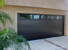 :. Hildebrandt Garage Door Company