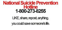 Post, share, everywhere> I DO NOT CARE IF THIS IS NOT RELATED TO 1D I LOVE YOU GUYS AND IF THIS IS WHAT COULD SAVE YOUR LIFE THEN HERE TAKE IT PLS AND REMEMBER THAT I LOVE YOU!