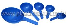 150 cc/ml Clear Plastic Measuring Spoon  150 cc/ml Clear Platic Measuring Spoon PACKED: 500 PCs/CASE  - See more at: http://plasticspoon.co.in/?product=150-ccml-clear-plastic-measuring-spoon#sthash.SPcsbBab.dpuf