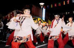 2015年愛宕祭7