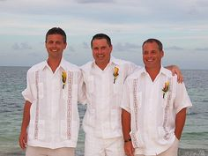 images of weddings on the beach | Beach Wedding Style for the Bridal Party - Weddings in Kenya ...