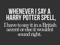 True story, lol